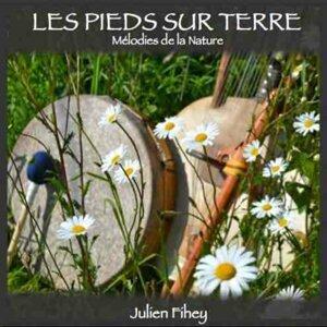 Julien Fihey 歌手頭像