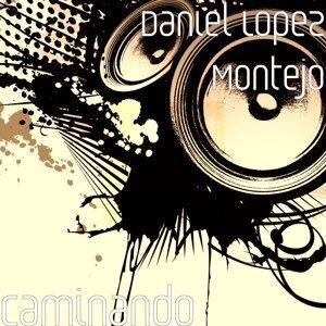 Daniel Lopez Montejo 歌手頭像