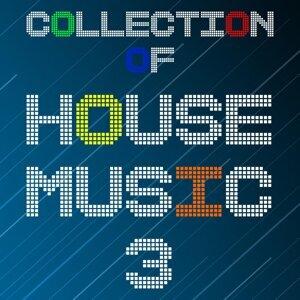 Royal Music Paris, Pyramid Legends, I-BIZ, MCJCK, B12, Big Room Academy, Dub Ntn, FICO, DJ Mojito 歌手頭像