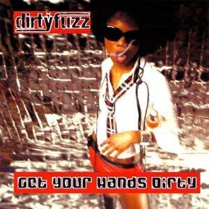 Dirty Fuzz 歌手頭像