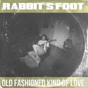 Rabbit's Foot 歌手頭像