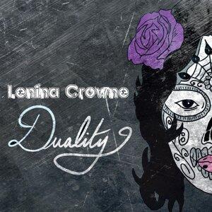 Lenina Crowne 歌手頭像