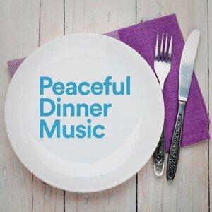 Chansons et musiques de France, Música Francesa, Music For Restaurants 歌手頭像