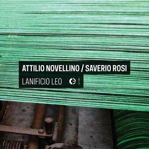 Attilio Novellino, Saverio Rosi 歌手頭像