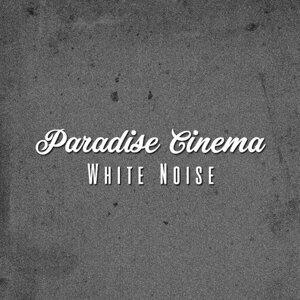 Paradise Cinema 歌手頭像