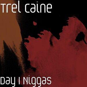 Trel Caine 歌手頭像