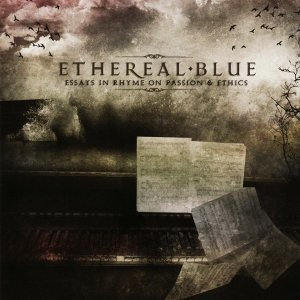Ethereal Blue 歌手頭像