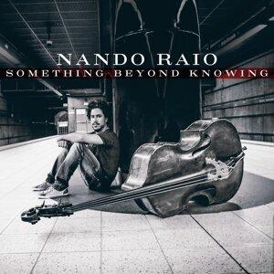 Nando Raio 歌手頭像