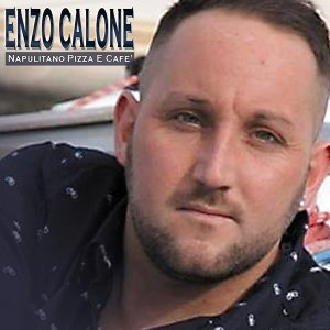 Enzo Calone 歌手頭像