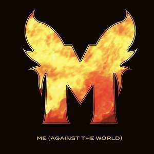 Me (Against The World) 歌手頭像