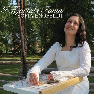 Sofia Engfeldt 歌手頭像