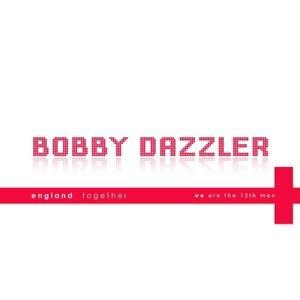 Bobby Dazzler 歌手頭像