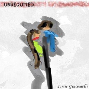 Jamie Giacomelli 歌手頭像