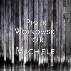 Piotr Wojnowski 歌手頭像