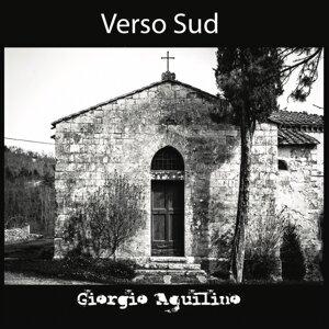 Giorgio Aquilino 歌手頭像