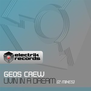 Geos Crew, Mc Marley 歌手頭像