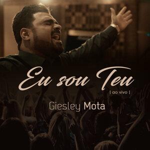 Giesley Mota 歌手頭像