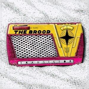 The Brood 歌手頭像