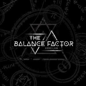The Balance Factor 歌手頭像