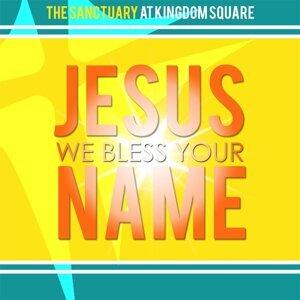 The Sanctuary at Kingdom Square 歌手頭像