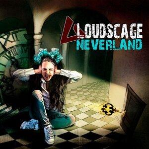 Loudscage 歌手頭像