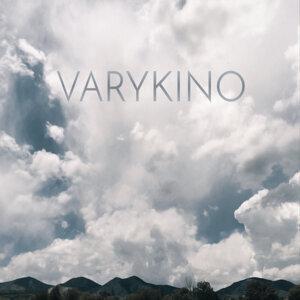 Varykino 歌手頭像