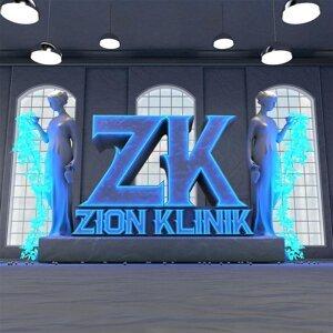 Zion Seven, The Mefadone Klinik 歌手頭像