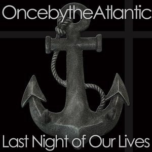 Once By the Atlantic 歌手頭像