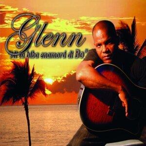 Glenn Silvanie 歌手頭像