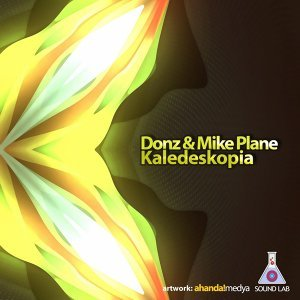 Donz, Mike Plane 歌手頭像