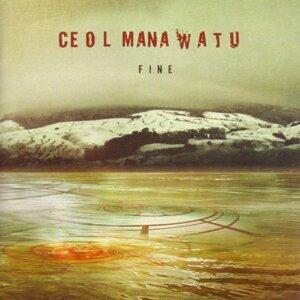 Ceol Manawatu 歌手頭像