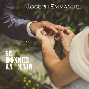 Joseph-Emmanuel 歌手頭像