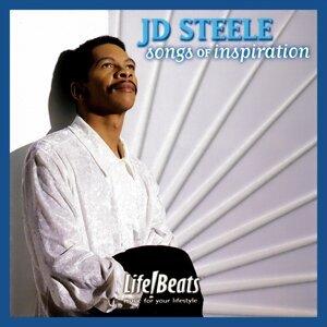 J.D. Steele 歌手頭像