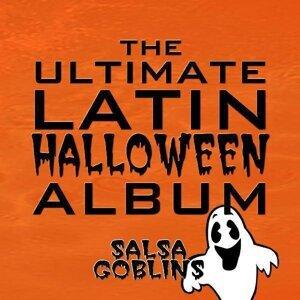 Salsa Goblins 歌手頭像