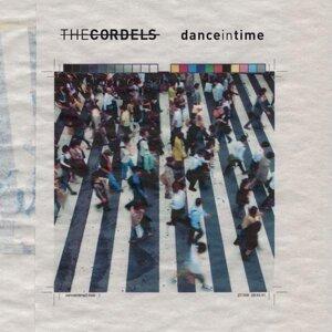 The Cordels 歌手頭像
