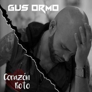 Gus Ormo 歌手頭像