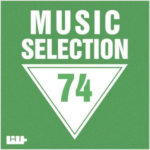 Delight music, Dino Sor, Big Moma, Big Room Academy, Candy Shop, Royal Music Paris, Alex Greenhouse, Central Galactic, Alexandr Frost, Cream Sound 歌手頭像