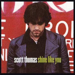 Scott Thomas 歌手頭像