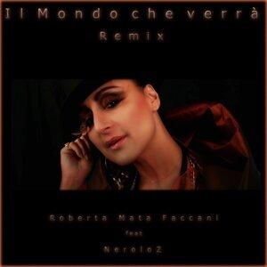 Roberta Mata Faccani 歌手頭像