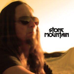 Stone Mountain 歌手頭像