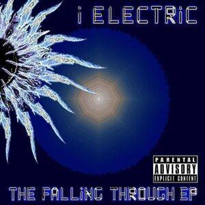 I Electric 歌手頭像