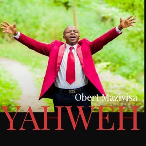 Obert Mazivisa 歌手頭像