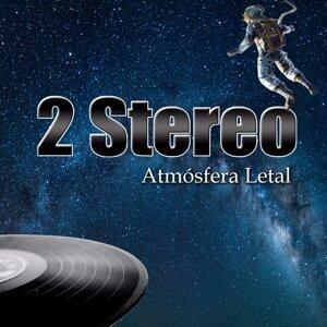 2 Stereo 歌手頭像