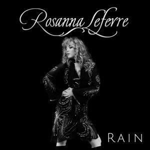 Rosanna Lefevre 歌手頭像