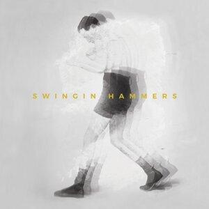 Swingin Hammers 歌手頭像
