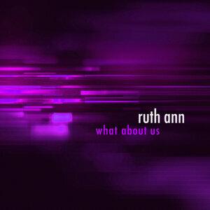 Ruth Ann 歌手頭像