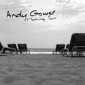 Andy Gower 歌手頭像