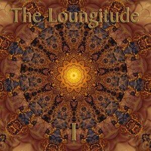 The Loungitude 歌手頭像