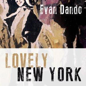 Evan Dando, Scoundrels, Dirty Gentlemen 歌手頭像