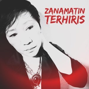 ZanaMatin 歌手頭像